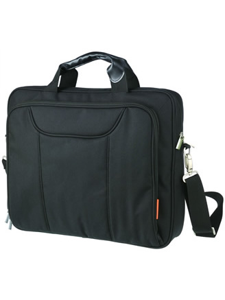 Slipsteam Laptop Satchel