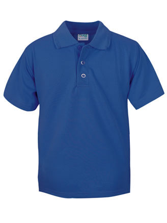 Junior Polo