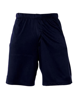 Sprint Junior Shorts